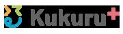 Kukuru Plus - 医療的ケアが